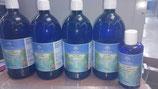 沉香醇百里香Thyme mild (Linalool) organic