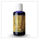 精衛花園 Jingwei Massage oil