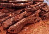 野生檀香精油 Wild Growth Mysore Sandalwood oil (由於罕有稀少, 店主限量售賣)