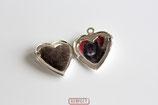 Herz Amulett