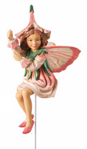 Flower Fairy mit Stab Phlox
