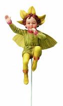 Flower Fairy mit Stab Jasmin