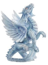 Age of Dragons - Small Wind Dragon