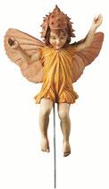 Flower Fairy mit Stab Buchecker