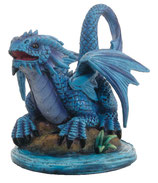 Age of Dragons - Small Water Dragon