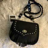 "THE LITTLE ""DOLLY"" BAG"