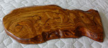欅花台 FS010