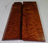 欅板 BB011 A&B 2枚SET(花台・テーブル・など)