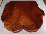 欅板 BB008(花台・テーブル・など)