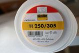 Vlieseline H250/305 Aufbügelbar