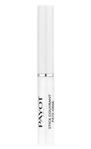 Payot - Stick Couvrant Pate Grise (2,1 gr.)