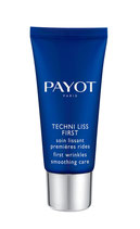 Payot - Techni Liss First (50ml)