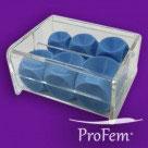 ProFem Pas-set Cube PESSARIUM