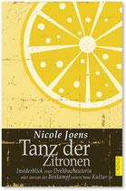 Tanz der Zitronen