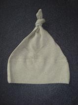 Mütze camo-grün Einheitsgrösse