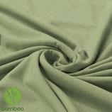 Bamboe Olijfgroen