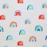 Regenboog - broek