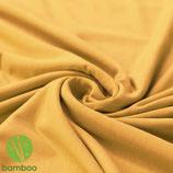 Bamboe Oker geel