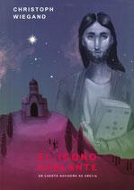 El ícono hablante - Un cuento navideño de Grecia
