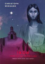 Ikon yang Dapat Berbicara - Sebuah cerita Natal dari Yunani
