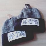 NAP CLTHNG - Beanie