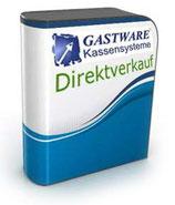 Gastware Direktverkauf