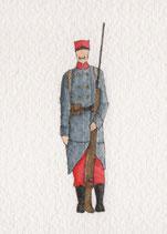 Poilus de 1914 (6)