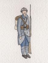 Poilu de 1914 (3)