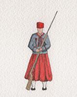 Zouave de 1914 (8)