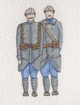 Poilu de 1914 (4)