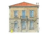 Bureau de poste LA RETORDE (11)