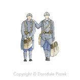 Poilus de 1914 (1)