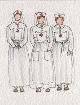 infirmières de 1914 (1)