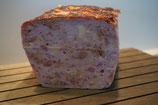 Fleischkäse Allgäu Style