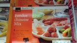 Fondue Chinoise Mix