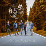 On Our Road Again - Download