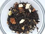 Gluhwein thee 70 gr