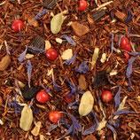 Chai Zanzibar Sunrise Ayurvedische thee 100 gr