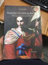 FRANCESCO GUARINO DI SOLOFRA.