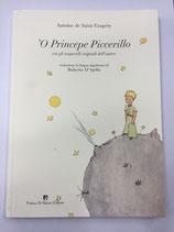 'O PRINCEPE PICCERILLO.