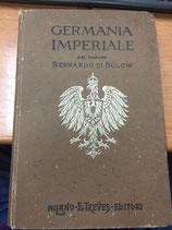 GERMANIA IMPERIALE.