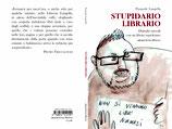 Pasquale Langella  STUPIDARIO LIBRARIO.