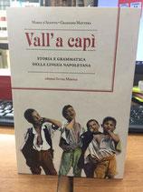 VALL'A CAPI'.
