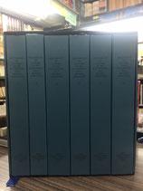 Filangieri G. Documenti per la storia le arti e industrie delle provincie napoletane.