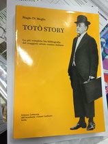 TOTO' STORY.