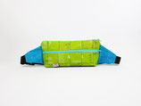 Green Fanny Pack