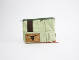 Wallet #6