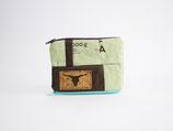 Wallet #5