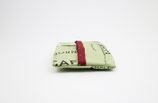 Mint Green Paper Tissue Case