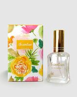 Sciantosa Yellow Eau de Parfum IschiaBio Cosmetics Biofive